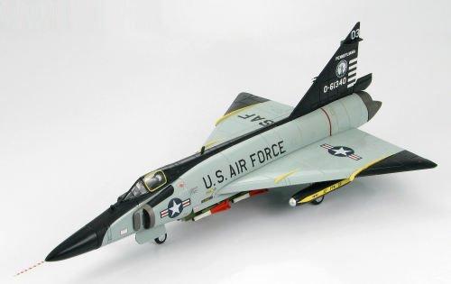 1/72 F-102A デルタダガー`ベンシルベニア ANG` HA3107