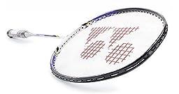 Yonex Nanoray 20 Badminton Racquet Blue 2015 Ver.