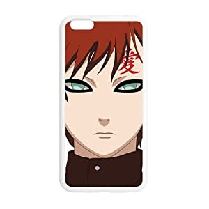 Iphone 6 plus-Carcasa para iphone 6, diseño De Naruto Funda-Carcasa protectora para iphone 6 plus De 5,5 pulgadas (para iphone 6 plus De 5,5 pulgadas)