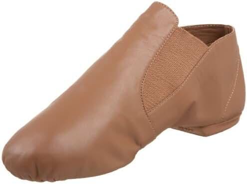 Capezio Women's CG05 Jazz Shoe