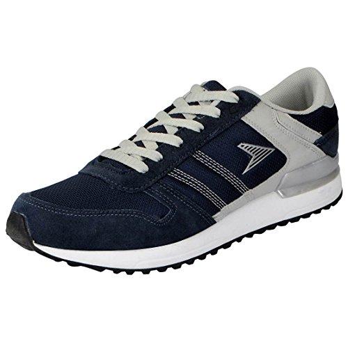 BATA Men's Running Shoes: Buy Online at