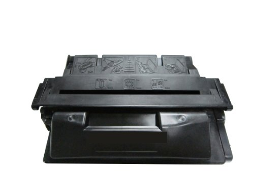 Toner Cartridge C4127X For HP LaserJet 4050N (Black) - Remanufactured