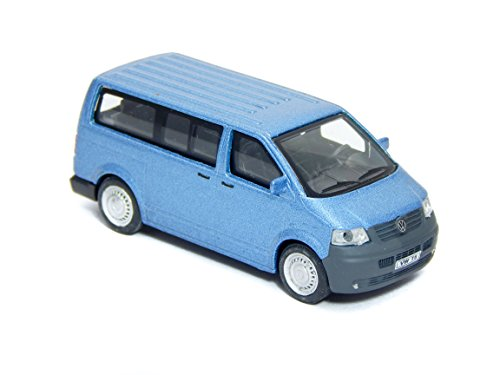 Volkswagen T5 Multivan 1:72 Cararama for sale  Delivered anywhere in USA