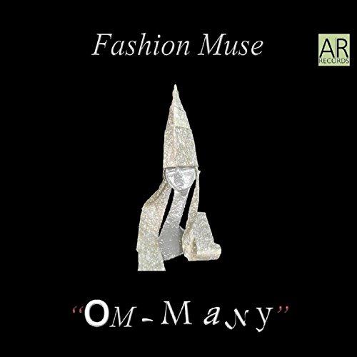 Om Many