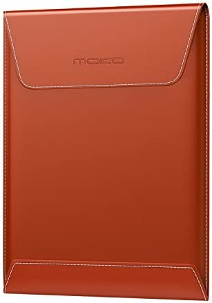 MoKo Tablet Leather Protective Compatible