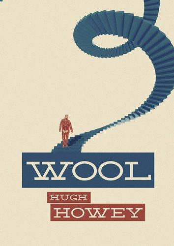 Download Wool pdf