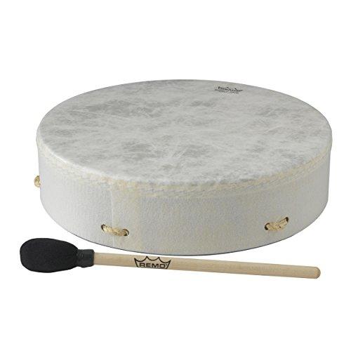 Remo E1 0314 00 Buffalo Drum Standard
