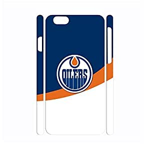Trendy Abstract Cool Sports Series Hockey Team Logo Photo Print Hard Plastic Case Skin Case For Samsung Note 2 Cover