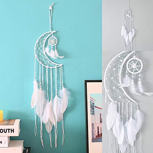 Wall Decoration Craft - 3