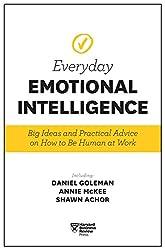 emotional intelligence harvard business review pdf