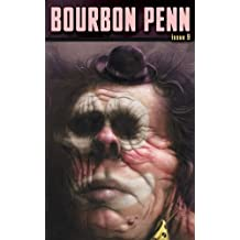Bourbon Penn Issue 09