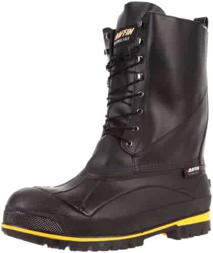 35364a9ff407b Shopping Fire & Safety Boots - Work & Safety - Boots - Shoes - Men ...