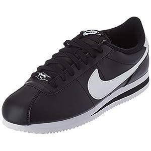 Best Epic Trends 41-fkvWo1rL._SS300_ Nike Men's Running Shoes