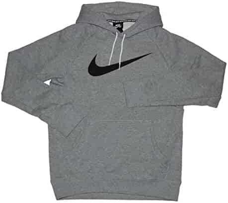 67ae046b190a9 Shopping NIKE - Whites or Greys - Clothing - Men - Clothing, Shoes ...