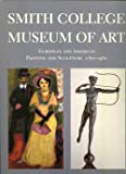 Smith College Museum of Art, Smith College Staff and John Davis, 1555951953