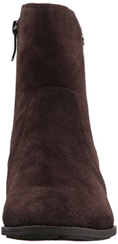 Sylva Ankle Boot Brown Easy Women's Spirit HqxqEz