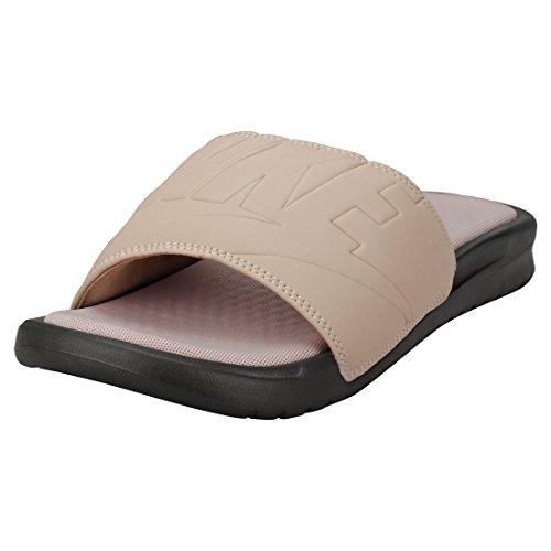 Nike Pantoffeln AO2407 Nike AO2407 300 Herren qz0qwd