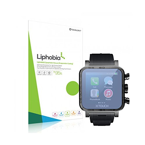 xtouch mobile - 2
