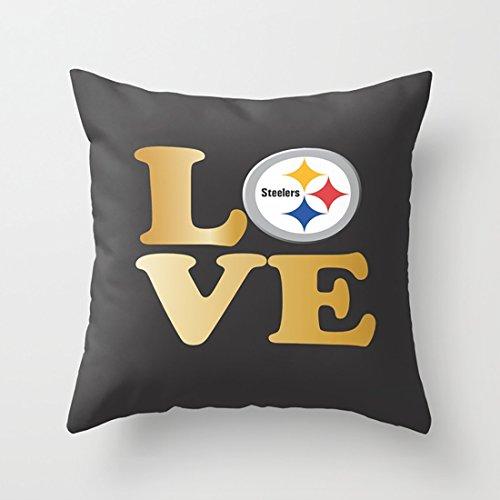 Pittsburgh Steelers Sofa Steelers Sofa Steelers Sofas