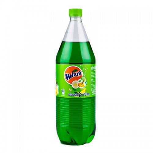 fanta-soft-drink-plastic-bottlem-green-color-125-liters