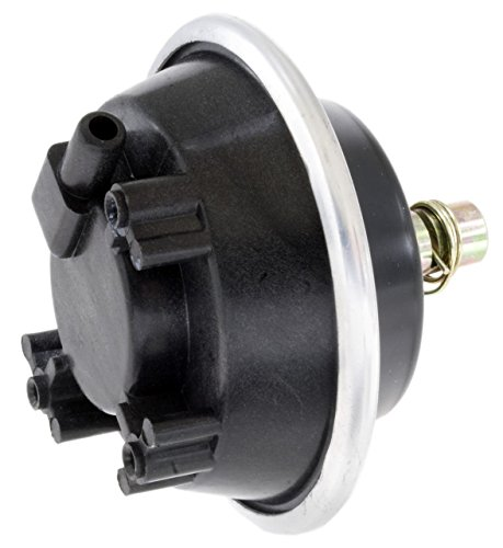 Airtex 7F2002 4 Wheel Drive Switch