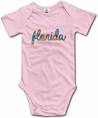 d75cc33b7b0 Rainbowhug Corgi Dog Unisex Baby Onesie Cartoon Newborn Clothes Unique Baby  Outfits Soft Baby Clothes
