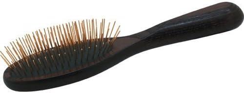 Chris Christensen Pocket Fusion Brush, 20mm