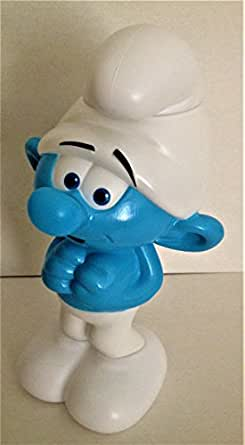 Smurfs: The Lost Village Movie Theater Exclusive 22 oz Formed Cup