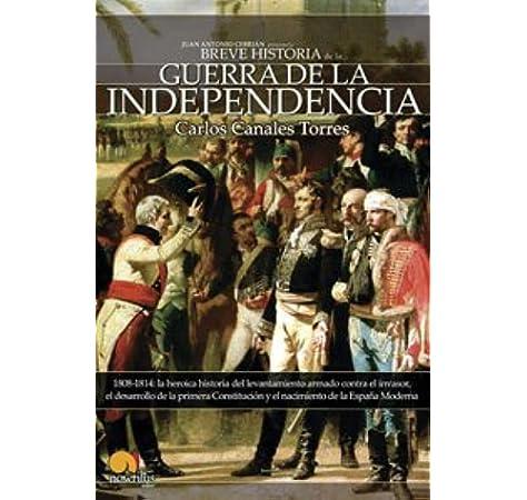 Breve historia de la Revolución francesa: Amazon.es: Bolinaga Iruasegui, Iñigo: Libros