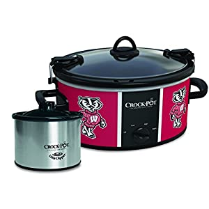 Best Buy Slow Cooker
