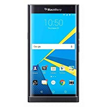 BlackBerry Priv STV100-1 Unlocked Android Smartphone-Retail Packaging