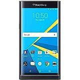 BlackBerry Priv STV100-1 Unlocked Android Smartphone-Retail Packaging