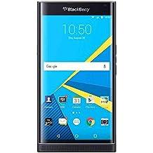BlackBerry PRIV Factory Unlocked Smartphone STV100-2 GSM Unlocked