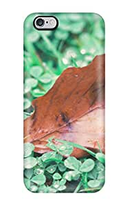 Nick Watson's Shop 5334276K21240513 Protective Tpu Case With Fashion Design For Iphone 6 Plus (autumn)