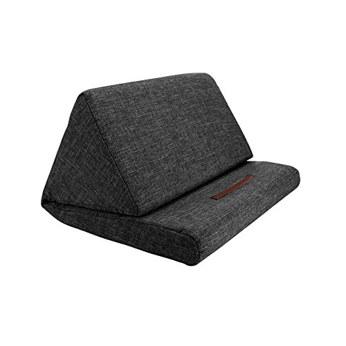 Ipad Animal Pillow : Eworld - Tablet Pillow Holder - iPad Pillow Tablet Stand Sofa Book Rest Support Reading Wedge ...