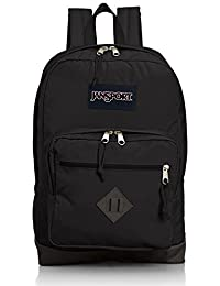 JanSport City Scout Backpack