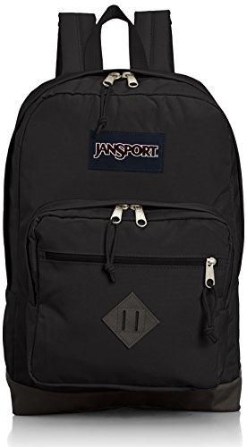 jansport-city-scout-backpack-black