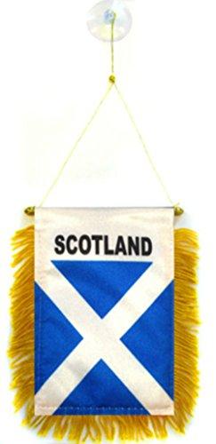 Scotland Cross 4