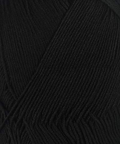 - Berroco Comfort Sock Solid Yarn 1734 Liquorice