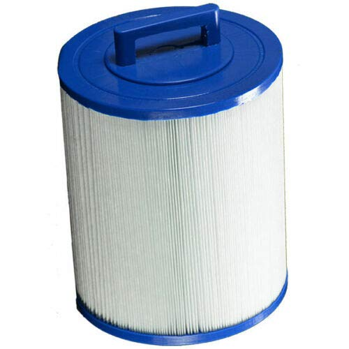 Pool Cleaner Replacement Parts Pleatco PAS50SV-F2M for Artesian Spas Filter Cartridge 6CH-502