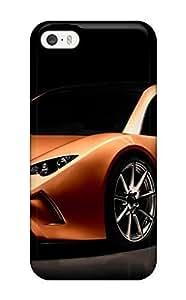 1545129K77915789 for iphone 6 4.7 Case - Protective Case For MarvinDGarcia Case