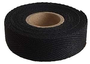 Newbaum's Cloth Bar Tape, Black