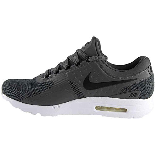 Max Men Se Nike Zero Shoes Air Grey s Gymnastics UaUqw6