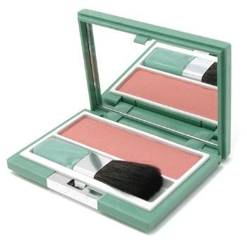 Clinique Soft Pressed Powder Blusher product image