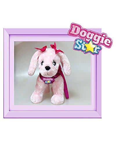 Stern Hund Tasche DS-08 Schule