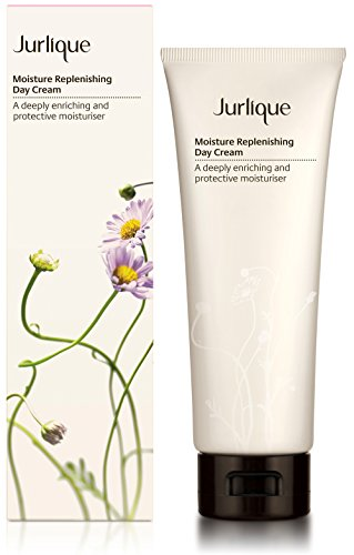 Jurlique Face Cream