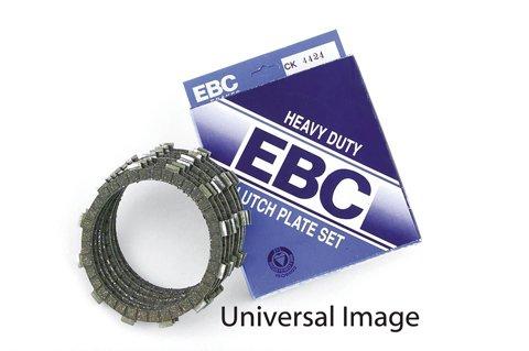 EBC CK Series Clutch Kit for Yamaha Banshee 350 87-06