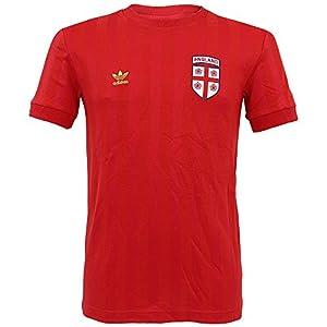 adidas england football kit
