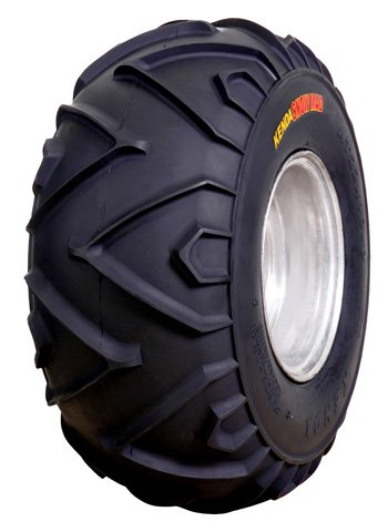 Kenda K584 Snow Mad - 22x10R9