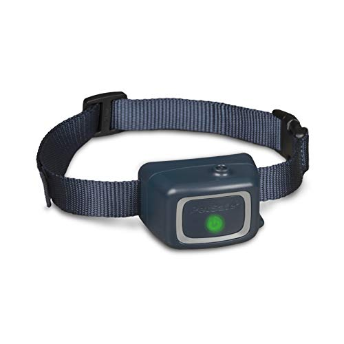 PetSafe Spray Bark Dog Collar, Anti-Bark Device